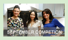 SeptemberCompetition